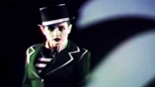 Geneva Jacuzzi 'I Do Sad' music video