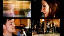 Pond 'Spokes' music video