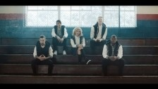 Pentatonix 'Cheerleader' music video