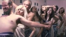 Kakkmaddafakka 'Touching' music video