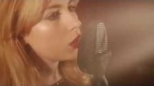 Holly Macve 'Heartbreak Blues' music video