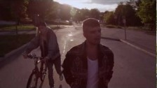 Lilla Sällskapet 'Jag vill ut' music video