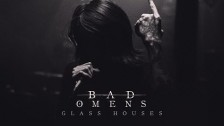 Bad Omens 'Glass Houses' music video