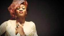 Eva Alordiah 'High' music video