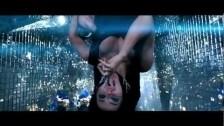 DJ Layla 'Party Boy' music video