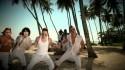Elvis Crespo '15 Inviernos' Music Video