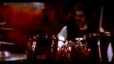 Moonspell 'Finisterra' music video