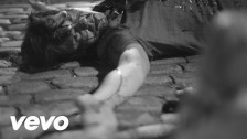 Lamb Of God 'Overlord' music video
