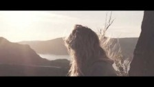 Madeira 'Let Me Down' music video