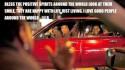 Lil B 'Gotta Blow' Music Video
