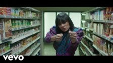 Thao & The Get Down Stay Down 'Meticulous Bird' music video