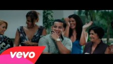 Daddy Yankee 'La Despedida' music video