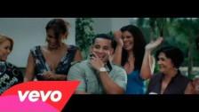 Daddy Yankee 'La Despedida' music video