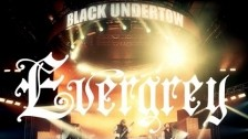 Evergrey 'Black Undertow' music video