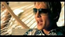 A*Teens 'Sugar Rush' music video