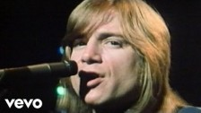 The Moody Blues 'I'm Just A Singer (In A Rock And Roll Band)' music video