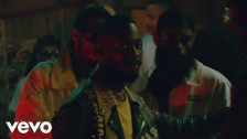 GoldLink 'Meditation' music video