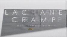 LACHANE 'Cramp' music video