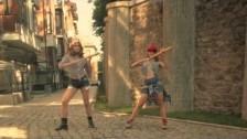 Mama Abama 'Alla' music video