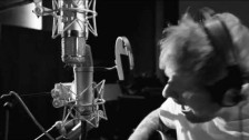 Ed Sheeran 'I See Fire' music video