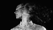 Poppy 'Anything Like Me' music video