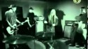 Entombed 'What You Need' Music Video