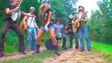 HER 'City Country' music video