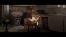 Aaron Lewis 'Granddaddy's Gun' music video