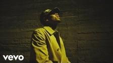 Chris Brown 'Zero' music video
