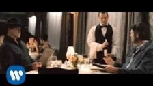 Blake Shelton 'Hillbilly Bone' music video