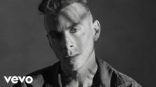Asaf Avidan 'My Old Pain' music video