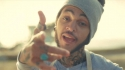 Travie McCoy 'Billionaire' Music Video