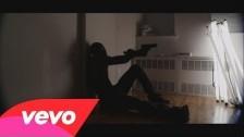 A$AP Mob 'Xscape' music video