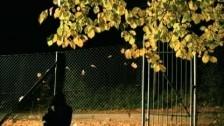 Kent 'Dom som försvann' music video