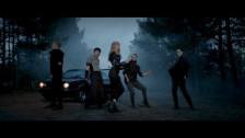 ionnalee 'Joy' music video