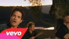 Train 'Drive By' music video