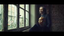Marlene Kuntz 'Bella Ciao' music video