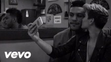 Dougie F 'On Purpose' music video