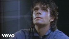 Rick Springfield 'State Of The Heart' music video