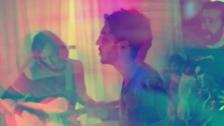 Tiger Dare 'Good Times' music video