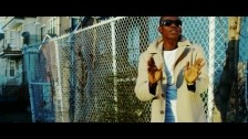 FreeQa 'Refugee' music video