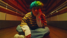 Claud 'Soft Spot' music video