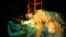 PJ Harvey 'A Place Called Home' music video