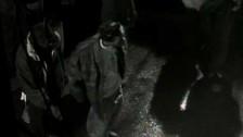 Method Man 'Bring The Pain' music video