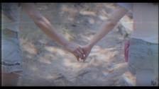 Sarah P 'LoveStory' music video