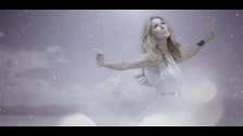 Céline Dion 'Parler à mon père' music video