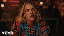Mathilda Homer 'I'm Sorry' music video