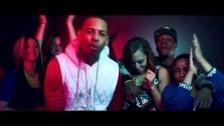 Mall G 'Hands Up' music video