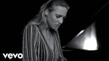 Lissie 'Blood and Muscle' music video