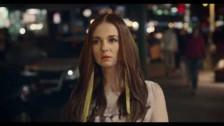 T-Killah 'Ya budu ryadom' music video